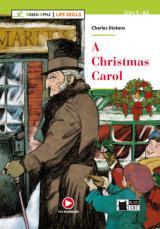 Cover-Bild A Christmas Carol