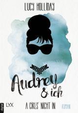 Cover-Bild A Girls' Night In - Audrey & Ich