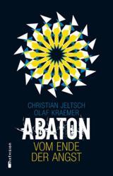 Cover-Bild Abaton (Band 1)