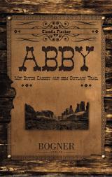 Cover-Bild Abby