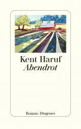 Cover-Bild Abendrot