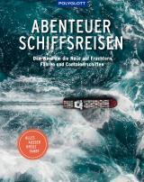 Cover-Bild Abenteuer Schiffsreisen