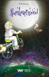 Cover-Bild Abenteuermond