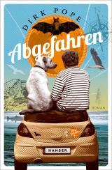 Cover-Bild Abgefahren
