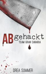 Cover-Bild Abgehackt