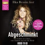 Cover-Bild Abgeschminkt