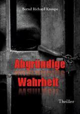 Cover-Bild Abgründige Wahrheit