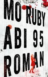 Cover-Bild Abi 95