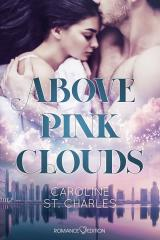 Cover-Bild Above Pink Clouds