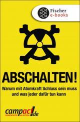 Cover-Bild Abschalten!