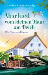 Cover-Bild Abschied vom kleinen Haus am Deich