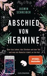 Cover-Bild Abschied von Hermine
