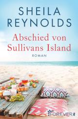 Cover-Bild Abschied von Sullivans Island