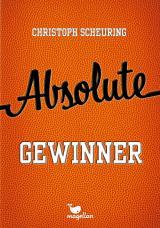 Cover-Bild Absolute Gewinner