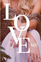 Cover-Bild Aces / Love Me