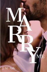 Cover-Bild Aces / Marry Me