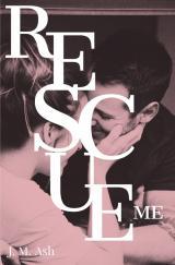 Cover-Bild Aces / Rescue Me