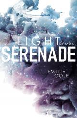 Cover-Bild Adagio-Reihe / Light Serenade (Adagio-Reihe 1)
