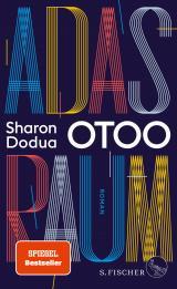 Cover-Bild Adas Raum