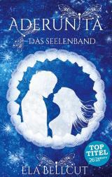 Cover-Bild Aderunita