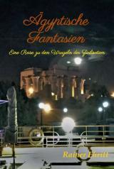 Cover-Bild Ägyptische Fantasien