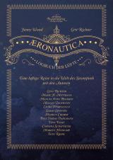 Cover-Bild Aeronautica