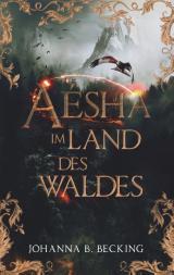Cover-Bild Aésha