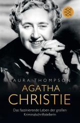 Cover-Bild Agatha Christie