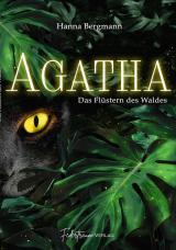 Cover-Bild Agatha