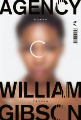 Cover-Bild Agency