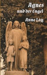 Cover-Bild Agnes und der Engel