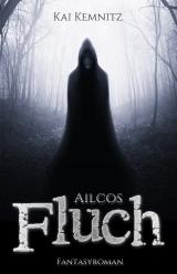 Cover-Bild Ailcos Fluch