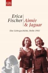 Cover-Bild Aimée und Jaguar