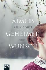 Cover-Bild Aimées geheimer Wunsch