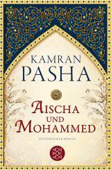 Cover-Bild Aischa und Mohammed