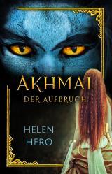 Cover-Bild Akhmal