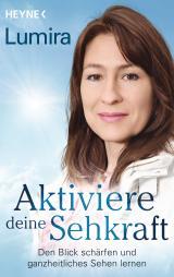 Cover-Bild Aktiviere deine Sehkraft
