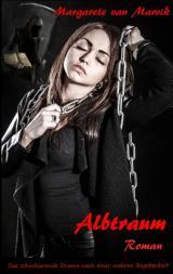 Cover-Bild Albtraum