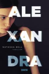 Cover-Bild Alexandra