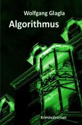 Cover-Bild Algorithmus