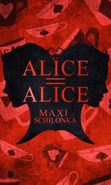 Cover-Bild Alice = Alice