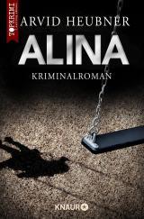 Cover-Bild Alina