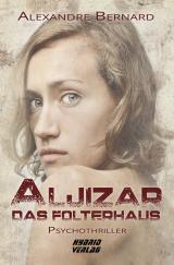 Cover-Bild Aljizar