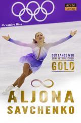 Cover-Bild Aljona Savchenko