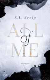 Cover-Bild All of Me