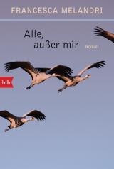 Cover-Bild Alle außer mir