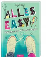 Cover-Bild Alles Easy