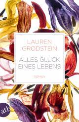 Cover-Bild Alles Glück eines Lebens