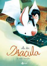 Cover-Bild Alles klar, Dracula