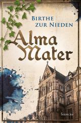 Cover-Bild Alma Mater